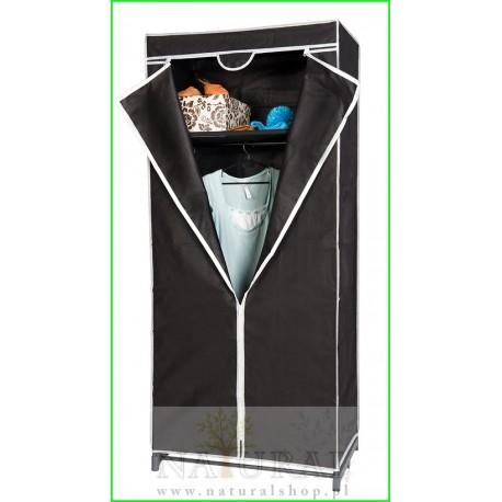 Garderoba G15