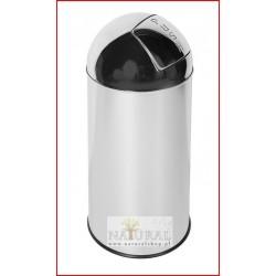 Pojemnik na śmieci K2