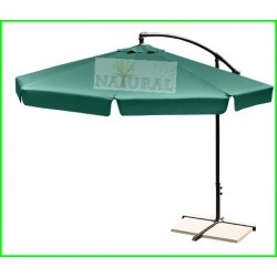 Parasol ogrodowy grun C13