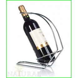 Stijak na wino 27352