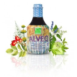 Alveo Grape