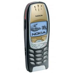 Nokia 6310i gold