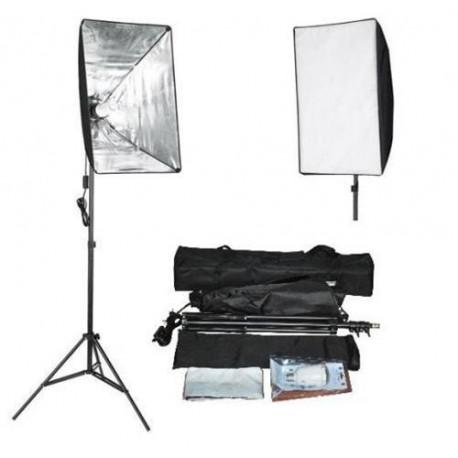 Studio Fotograficzne PE300