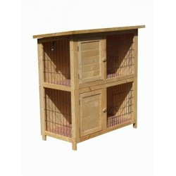 Domek dla gryzoni 03M