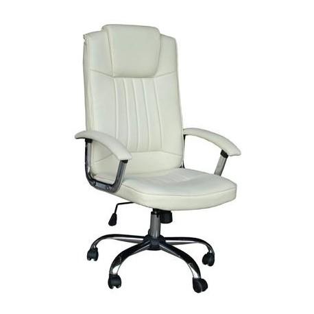 Fotel Biurowy 2085