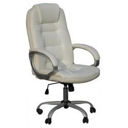 Fotel Biurowy 7365 Crema