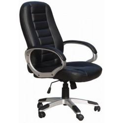 Fotel Biurowy 7375 Black