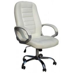Fotel Biurowy 7375 Cream