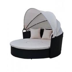 Sofa tarasowa RS10