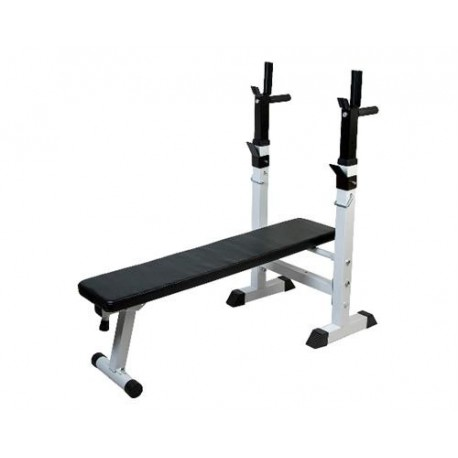 Ławka Fitness 847