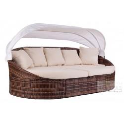 Sofa tarasowa 8101
