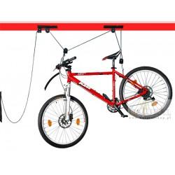 Wieszak rowerowy, stojak