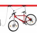Wieszak rowerowy, stojak R12