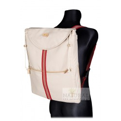 Plecak dla Mamusi, Tatusia biwakowy