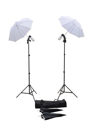 Studio fotograficzne - Namiot bezcieniowy - sklep - Naturalshop.pl