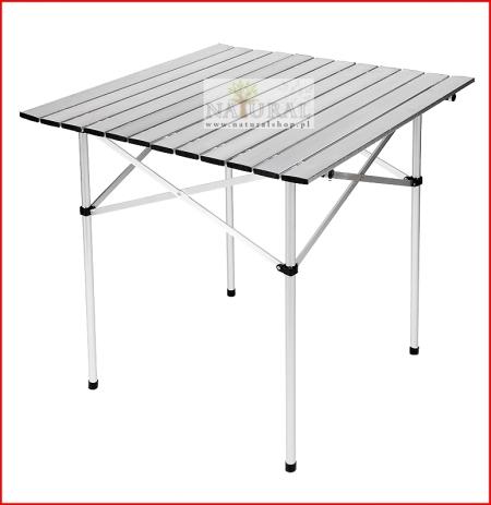 Stół Campingowy C2