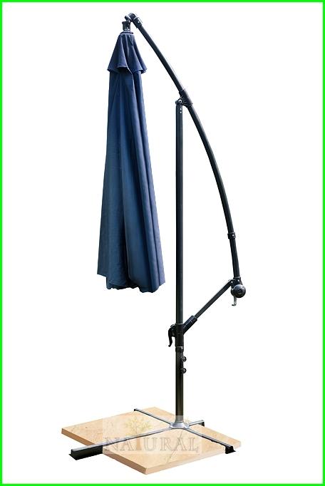 Parasol Blue C12