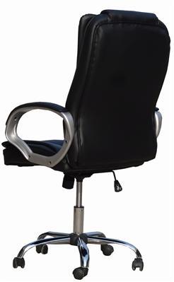 Fotel biurowy - sklep - Naturalshop.pl