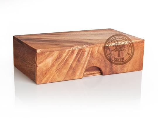 Domino drewniane 12 - sklep - GryDrewniane.eu