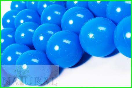 Piłki plastikowe od naturalshop.pl
