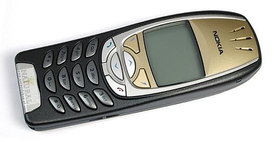 Nokia 6310i - sklep - naturalshop.pl