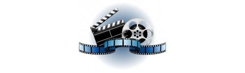 Filmy Video